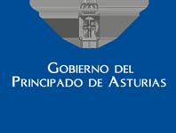 Consejería de industria, empleo y promoción económica del Gobierno de Asturias